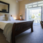 Merewether-Beachhouse-Bed-2-300x168[1]