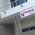 newcastle-accommodation-chaucerpalms-slide